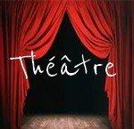 Pièce de Théâtre
