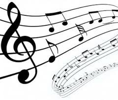 Concert le p'tit choeur du dimanche