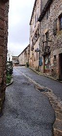 Office de tourisme du Plateau de Montbazens - BUREAU DE PEYRUSSE LE ROC, OFFICE DE TOURISME DU PLATEAU DE MONTBAZENS