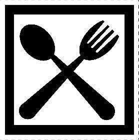 Déjeuner aux tripous et à la tête de veau au restaurant Lou Paouzadou