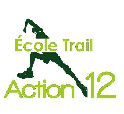 Ecole de Trail, Action 12