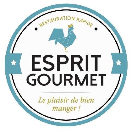 Esprit Gourmet,