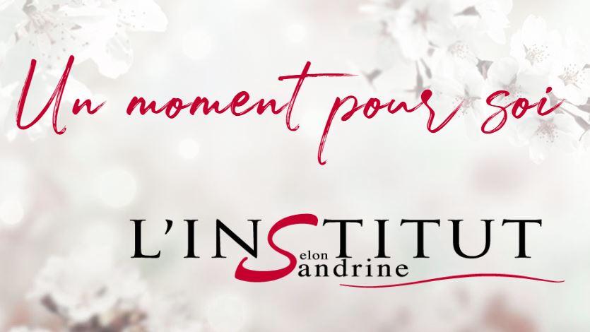L'Institut Selon Sandrine