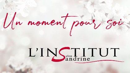 L'Institut Selon Sandrine, OFFICE DE TOURISME de CONQUES-MARCILLAC