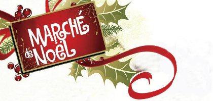 Marché de Noel - Spectacle  - Apéro concert et repas
