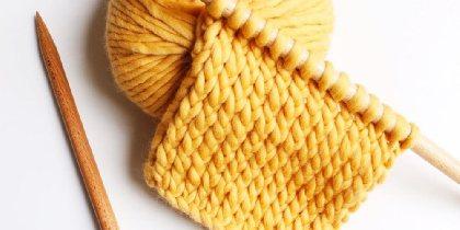 atelier tricot et couture