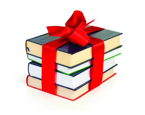 Librairie de Noël