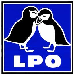 Sortie LPO : Les faucons de Villefranche-de-Rouergue
