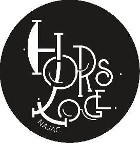 Programme Janvier : Hors-Loge