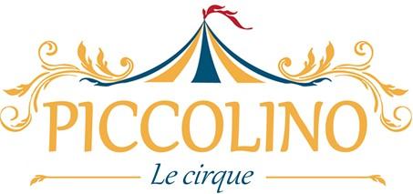 Cirque Piccolino