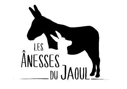 Les Ânesses du Jaoul, OFFICE DE TOURISME AVEYRON SEGALA