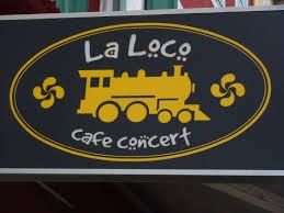 Concert - La Loco