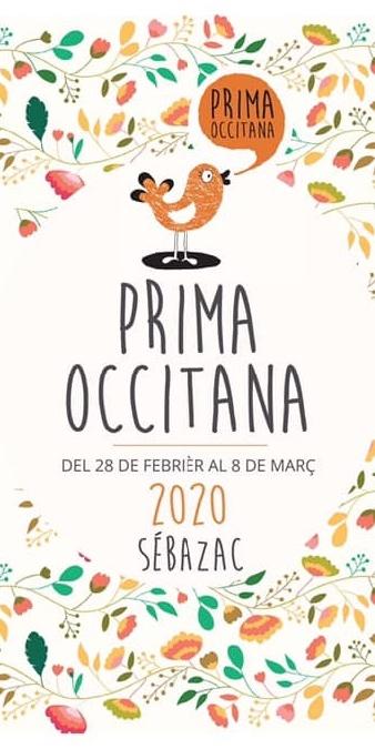 Prima Occitana