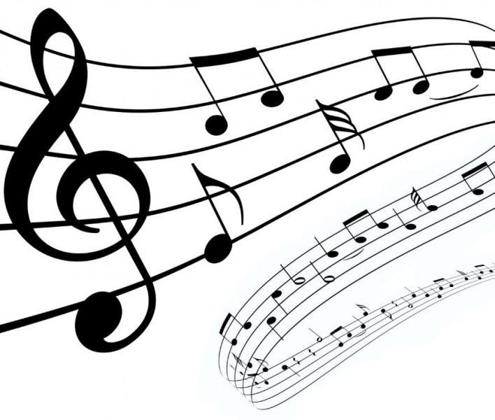 Concert Carillon