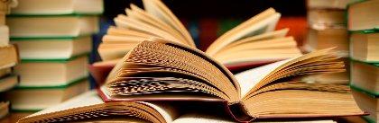 Au plaisir de lire