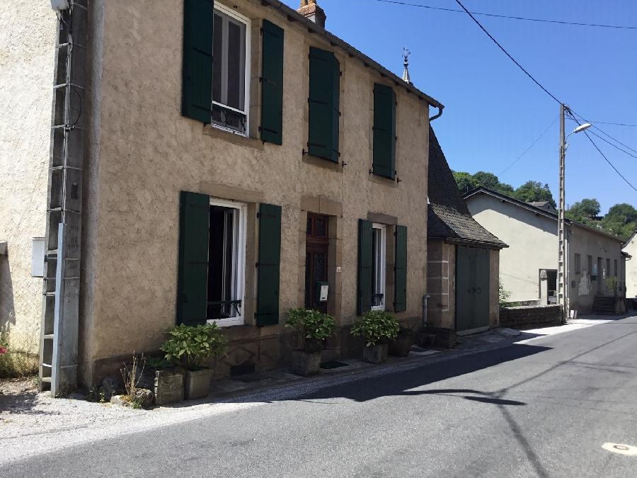 Chez Dalmasou - Faneuil Hall