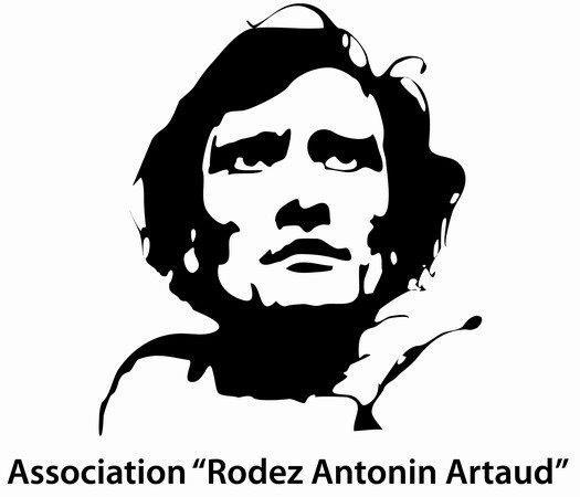 Mois Artaud : Conférence de Patrice Trigano