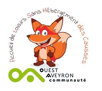Programme des mercredis à l'accueil de loisirs des Causses à Villeneuve