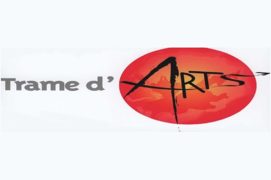 Trame d'Arts