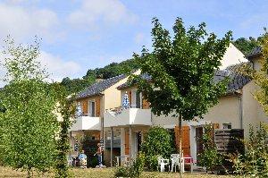 Le Village Goélia (groupes)