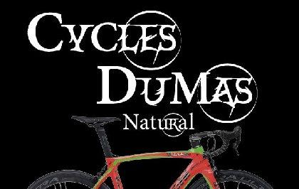 Cycle Dumas Natural, ADT de l'Aveyron