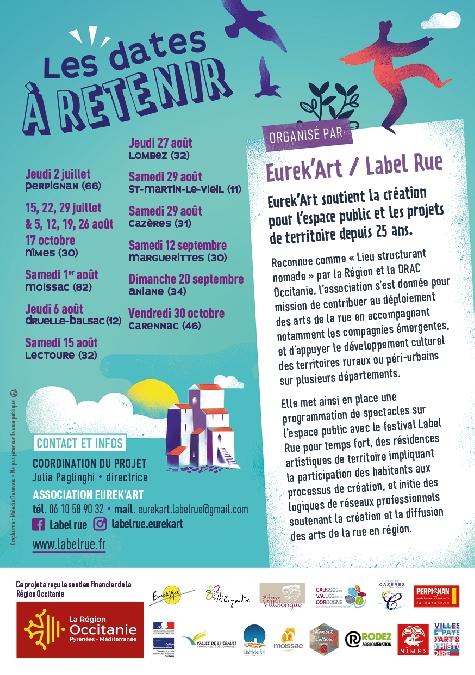 Visitez Rodez avec Miss Grumpy !! 12 août 2020 (copie)