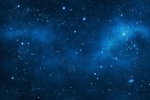 À la lumière des étoiles - CPIE