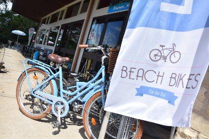 Location de vélo de route, YALOER