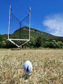 Golf Cross, Golf Cross