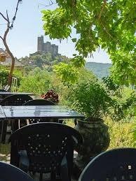 La Terrasse, OT Villefranche-Najac
