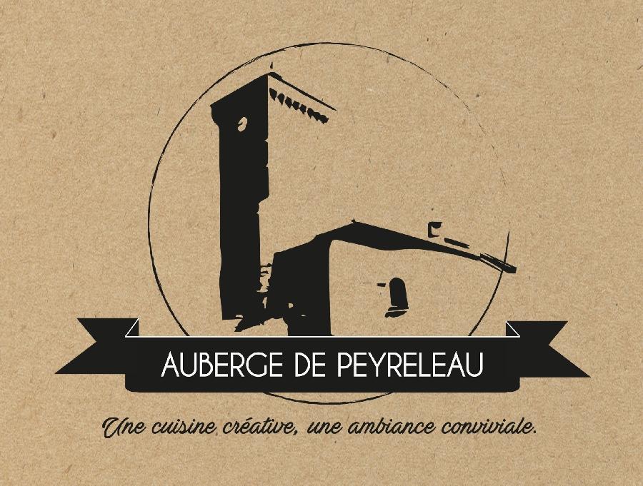 L'Auberge de Peyreleau
