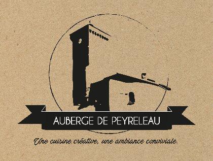 L'Auberge de Peyreleau, L'Auberge de Peyreleau