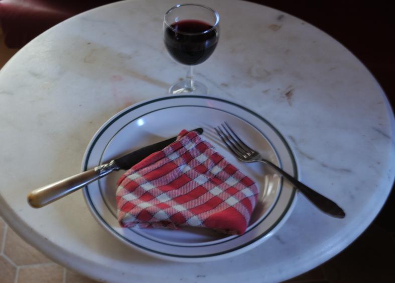 Petits déjeuners vignerons revisités