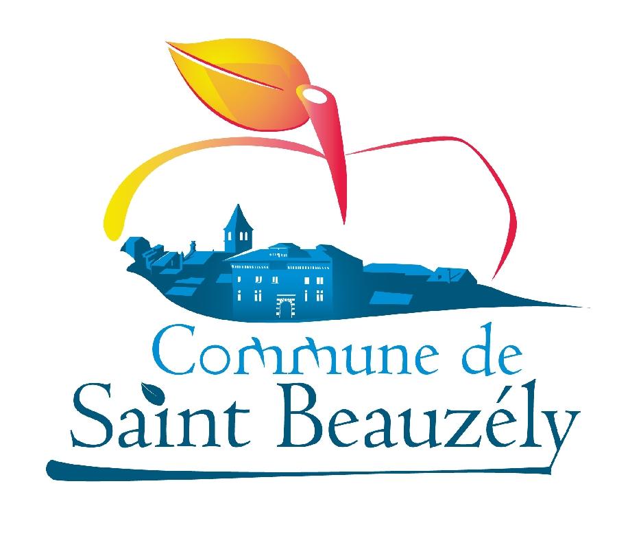 Parcours d'orientation de St-Beauzély