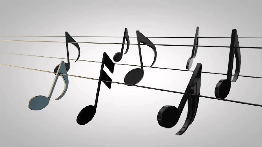 Concert : Ensemble Affetti Nostri