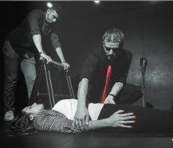 Hypnose Xperience - ANNULÉ