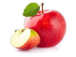Pressage de pommes