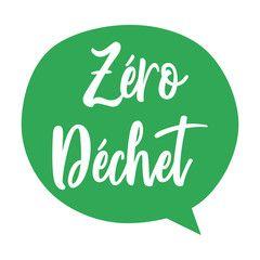 Atelier kit cadeau zéro déchets (salle de bain)