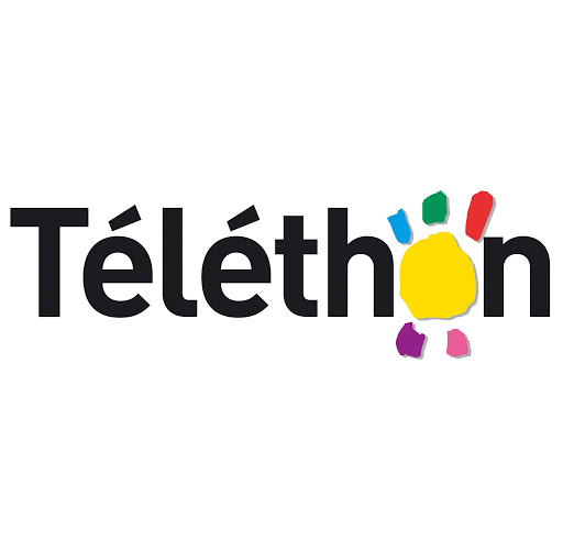 27ème édition du Téléthon