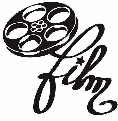 CINEMA projections