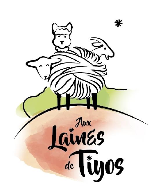 Aux laines de Tiyos