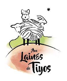 Aux laines de Tiyos, OFFICE DE TOURISME DE PARELOUP LEVEZOU