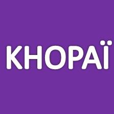 Khopaï