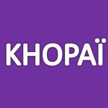 Khopaï, OT Terres d'Aveyron