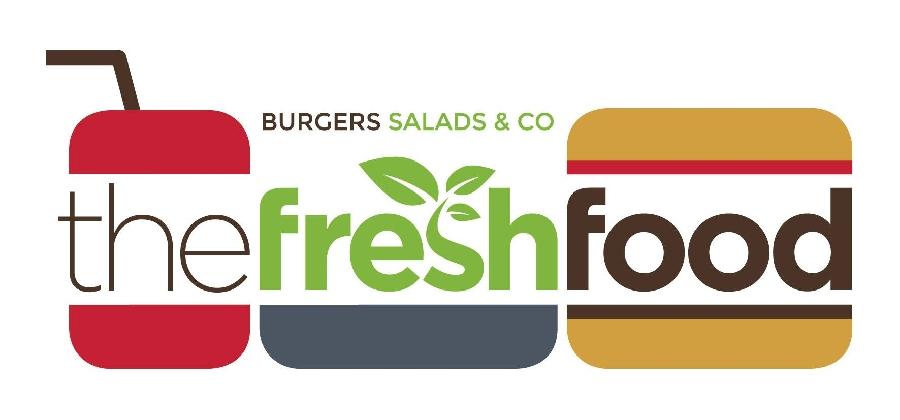 The Fresh Food