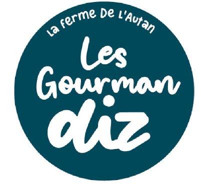 Les Gourmandiz au lait de brebis, OFFICE DE TOURISME DU REQUISTANAIS