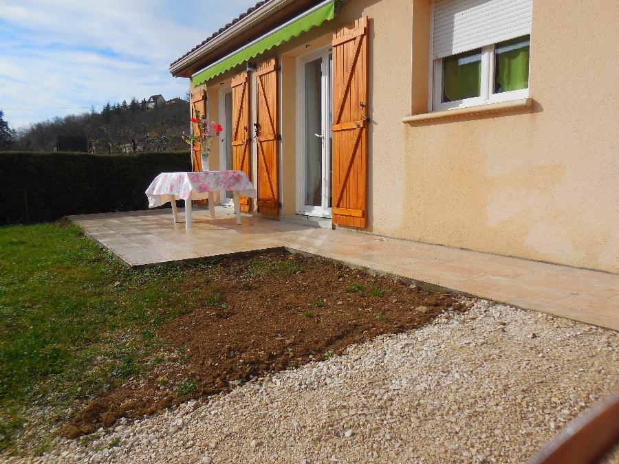 La Jolie Maison en Aveyron
