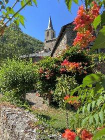 Découvrir le village de Lincou, OFFICE DE TOURISME DU REQUISTANAIS