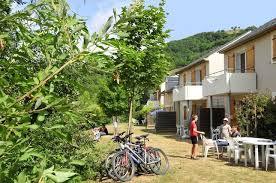 Florian Salabert -T3, Office de Tourisme des Causses à l'Aubrac