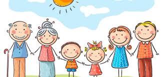 Programme d'animations pour les familles et les parents